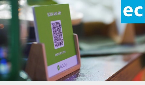 WeChat Pay is here in Malaysia!